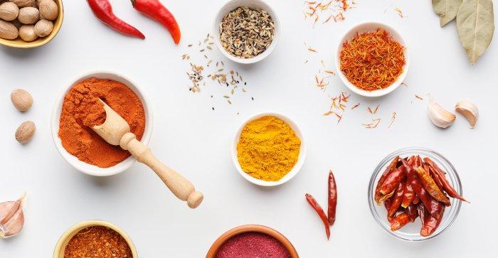 Vegan Hot Fork Street Food | Fairfoods